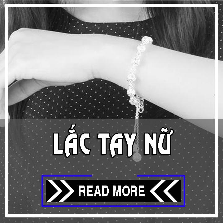 Lắc tay nữ inox | Cung cấp phân phối sỉ trang sức inox nữ giá sỉ cực rẻ