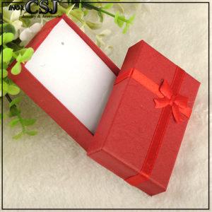 CSj chuyên bán sỉ hộ quà trang sức, hộp giấy làm quà tặng đẹp cao cấp,