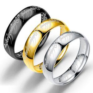 N669a-Chúa tể của những chiếc nhẫn