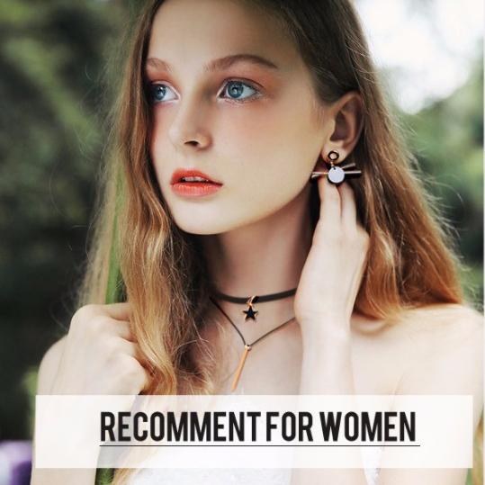 TRANG SỨC INOX NỮ | cung cấp bán bỏ sỉ trang sức nữ inox giá rẻ nhất