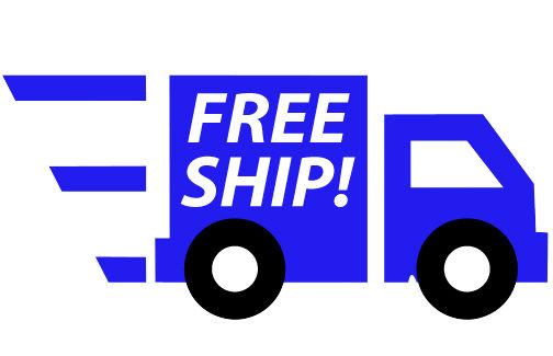 Vận chuyển trang sức miễn phí giá rẻ CSJ
