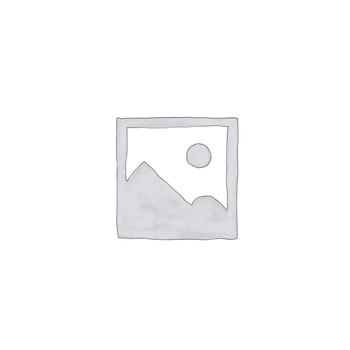 Combo trang sức titan - Nơi cung cấp bán bỏ sỉ trang sức titan đẹp giá sỉ rẻ tại HCM